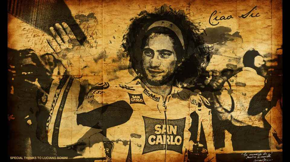 Ciao SuperSic